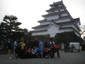 鶴ヶ城-300x224