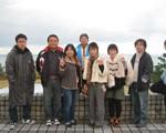 G20111126_2-150x120