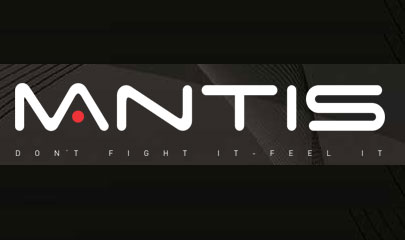 Go tennisは、『MANTIS』の取扱店です。