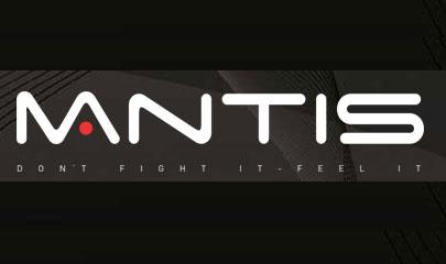 Go tennisは、『MANTIS』の取扱店です。